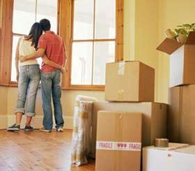 Packers and Movers Hebbal
